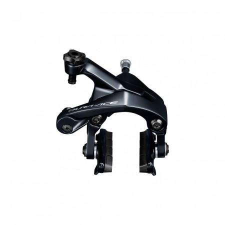 Cleste de Frana Shimano Dura-Ace BR-R9100 Spate