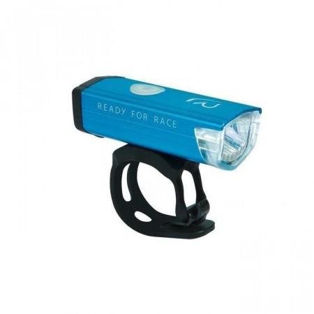 Far Cube RFR Power Light USB 300 Albastru