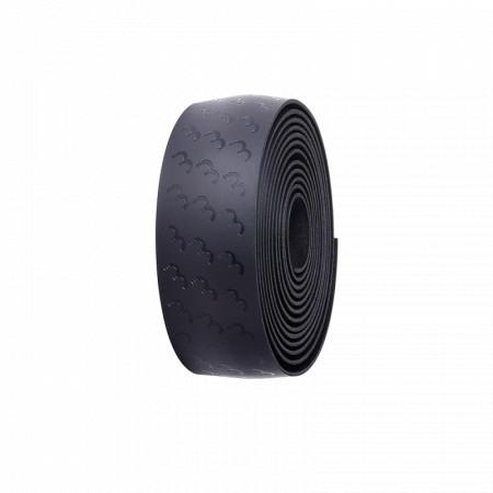 Ghidolina BBB BHT-15 UltraRibbon Neagra