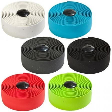 Ghidolina Cube Cork Tape Albastru