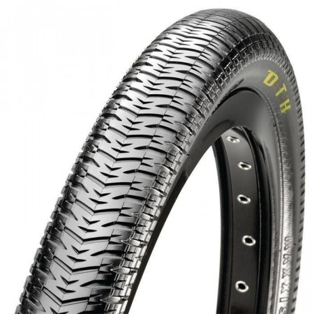 Anvelopa Maxxis DTH 20x1.5
