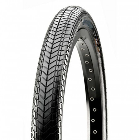 Anvelopa Maxxis Grifter 29x2.00 60TPI foldable