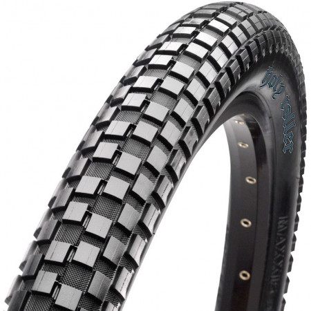 Anvelopa Maxxis Holy Roller 26x2.20 60 tpi 1 ply