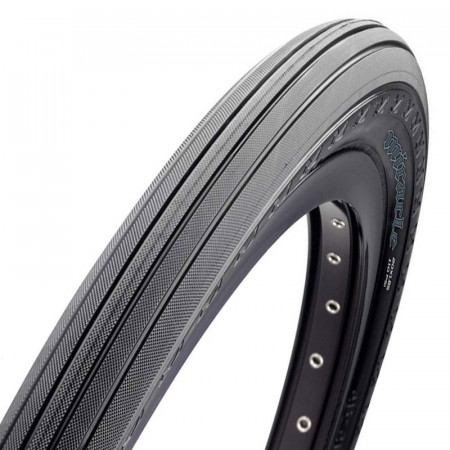 Anvelopa Maxxis Miracle 20x1.85 60TPI 2 ply