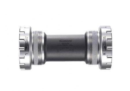 Butuc Pedalier Shimano SMBB52