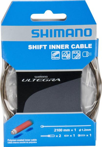 Cablu Schimbator Shimano Ultegra 6800