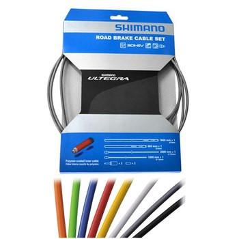 Cablu si Camasa Frana Shimano Ultegra 6800