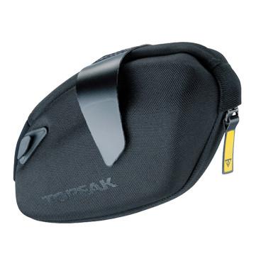 Geanta sa Topeak DynaWedge TC2295B