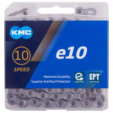 Lant 10V KMC e10 EPT 136 zale