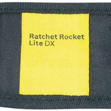 Set mini-scule multifunctionale Topeak Ratchet Rocket Lite DX TT2524