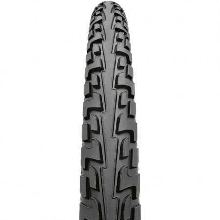 Anvelopa Continental Tour Ride Puncture Protection 26x1.75