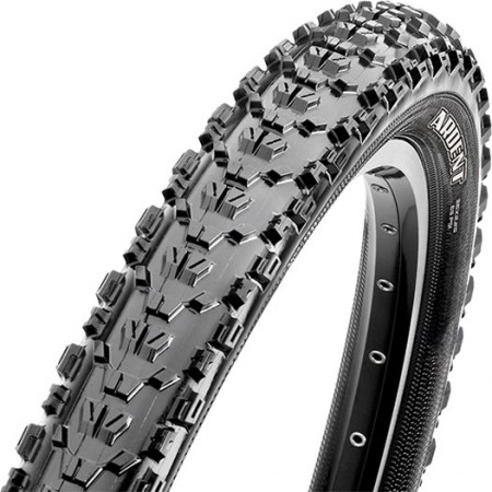 Anvelopa Maxxis Ardent 29x2.25 60TPI Maxprotection