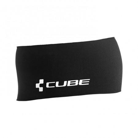 Bandana Cube Race Be Warm