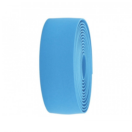 Ghidolina BBB Race Ribbon Albastru Proces