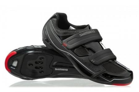 Pantofi Shimano Road SH-R065L Negru