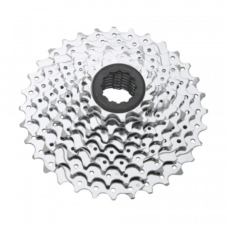 Pinioane Sram PG-950 9v 11/32T Argintii