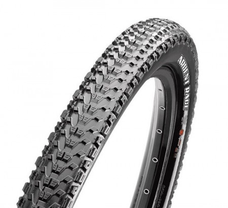 ANVELOPA MAXXIS ARDENT RACE EXO TR 60TPI 27.5X2.20