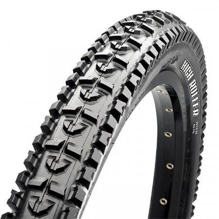 Anvelopa Maxxis High Roller 29x2.10 60TPI