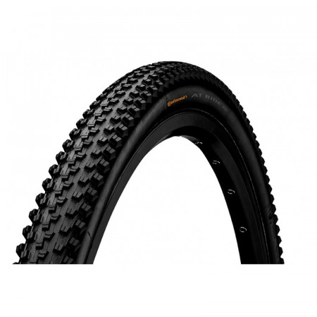 Anvelopa Pliabila Continental AT Race Puncture ProTection 28x1.6''