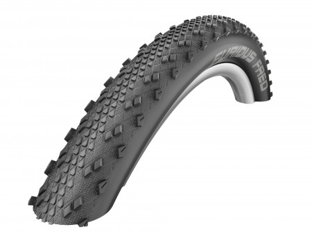 ANVELOPA SCHWALBE FURIOUS FRED 29X2.00