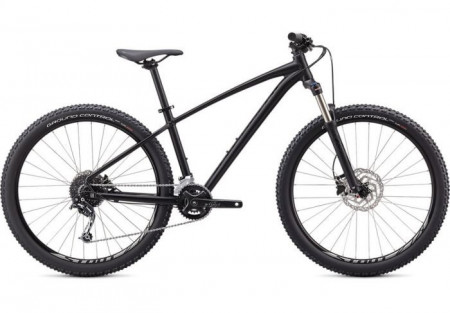 Bicicleta SPECIALIZED Pitch Expert 2X 27.5 Satin Black/Gloss Black
