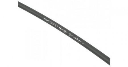 Camasa Schimbator Shimano OT-SP41