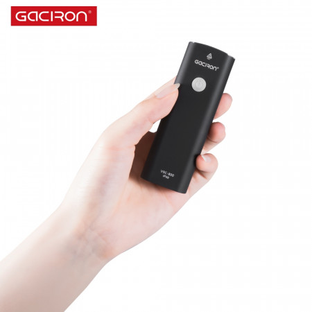 Far Gaciron V9C 800