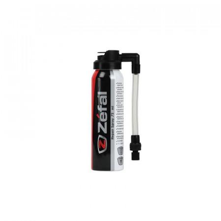 Solutie Antipana Spray Zefal