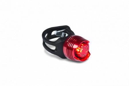 STOP RFR LIGHT DIAMOND Rosu
