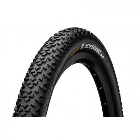 ANVELOPA CONTINENTAL RACE KING PLIABILA SHIELDWALL 27.5x2.20