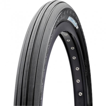 Anvelopa Maxxis Miracle 20x2.10 60TPI