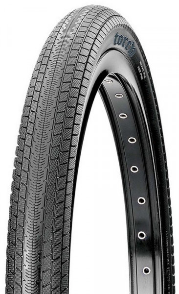 Anvelopa Maxxis Torch 29x2.10