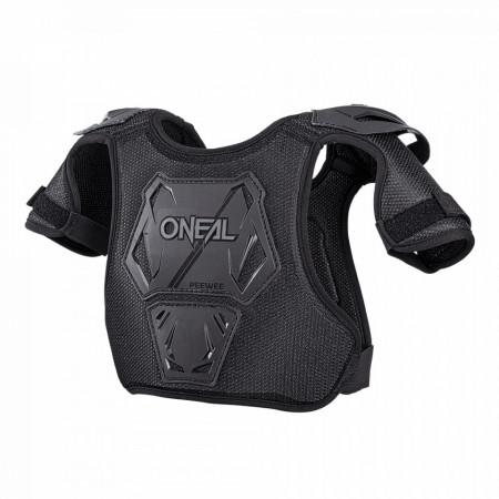 Armura Protectie O'Neal Peewee Jacheta Copii