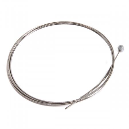 Cablu Frana Shimano MTB