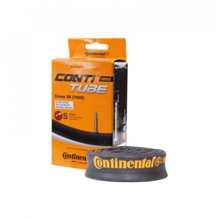 Camera Continental Cross 28'' S42