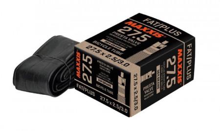 Camera Maxxis Fat Bike 27.5+x2.5/3.0 SV