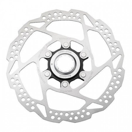 Disc Frana Shimano Centerlock RT54 160mm