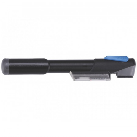 Pompa BBB WindGun S Al 230mm