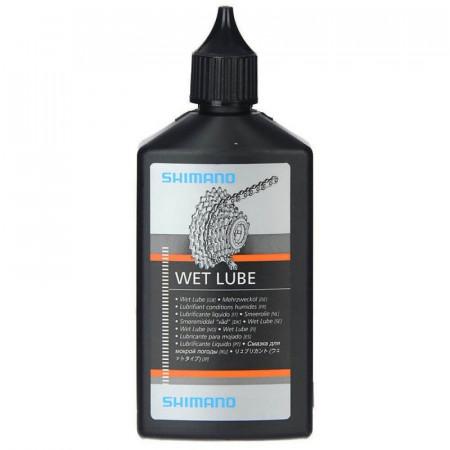 Ulei Shimano Wet Lube