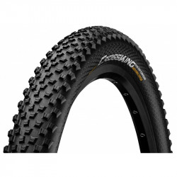 ANVELOPA CONTINENTAL CROSS KING PLIABILA 29x2.30