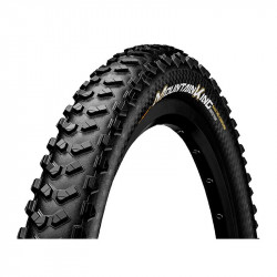 ANVELOPA CONTINENTAL MOUNTAIN KING PROTECTION 27.5X2.6