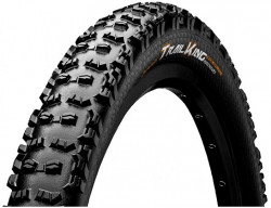 "ANVELOPA CONTINENTAL TRAIL KING PROTECTION APEX 27.5""x2.80"