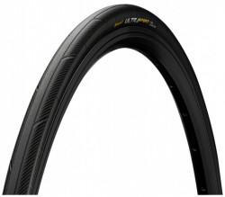 Anvelopa Continental UltraSport III 23-622 negru/negru SL