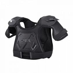 Armura/Jacheta Protectie Copii O'Neal Peewee M/L
