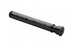 Ax Furca Rockshox Maxle DH 35mm Negru