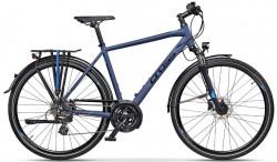 Bicicleta CROSS Avalon trekking 28''