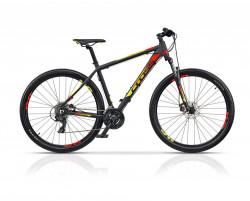 Bicicleta CROSS GRX 7 mdb - 29'' MTB