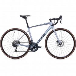 Bicicleta CUBE AXIAL WS GTC SL Galactic Carbon