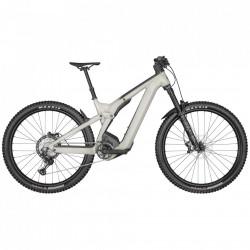 Bicicleta SCOTT Patron eRIDE 910