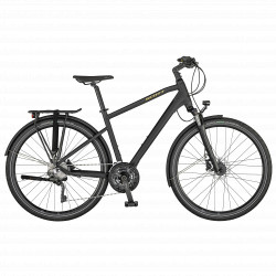 Bicicleta SCOTT Sub Sport 20 Men
